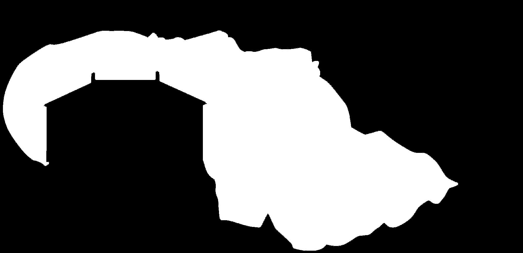 Stichting Bewaerschole