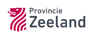 provinciezeeland2