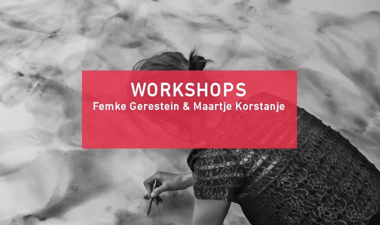 workshops_1