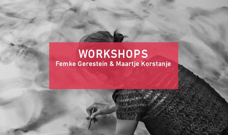 workshops_2