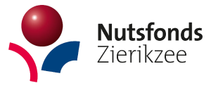 nutfonds_kleur