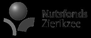 nutfonds_zw