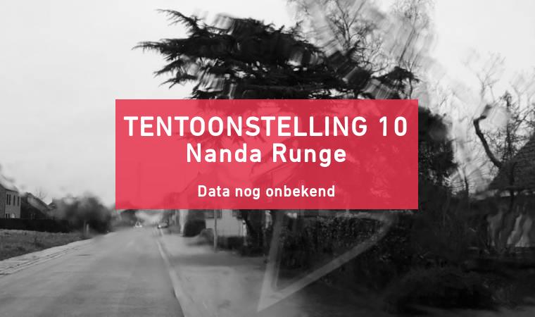 tentoonstelling10_nanda_1