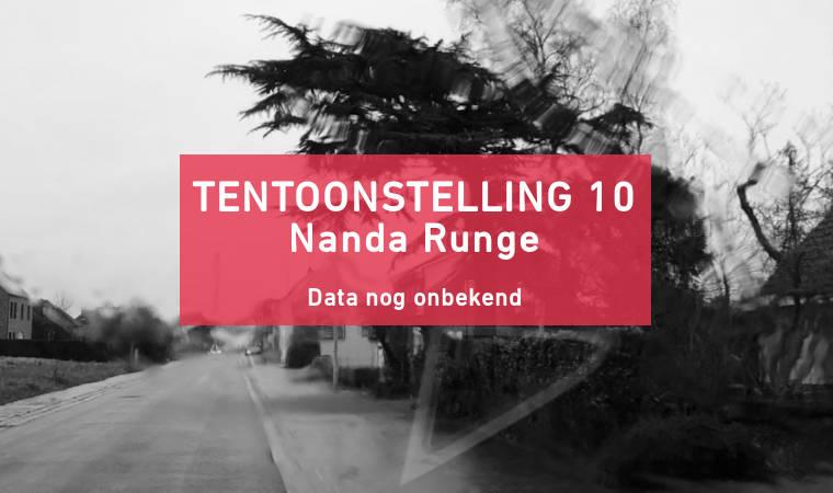 tentoonstelling10_nanda_2