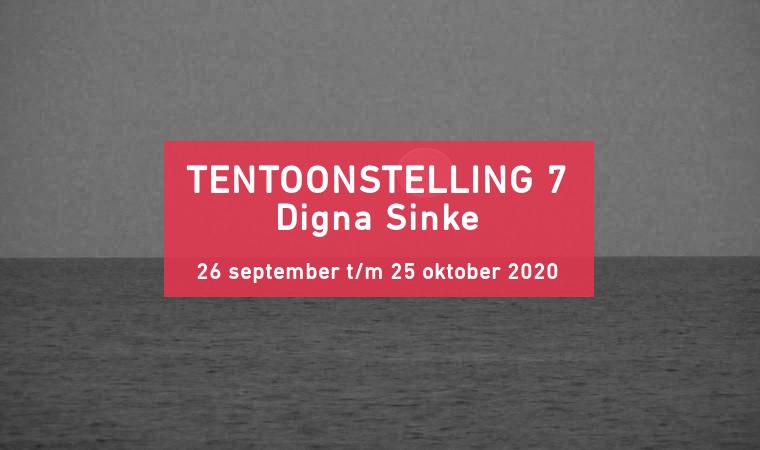 tentoonstelling7digna_1