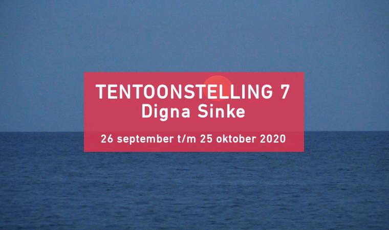 tentoonstelling7digna_2