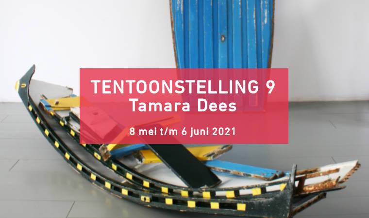 tamaradees_2021hover